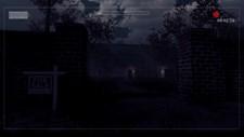 Slender: The Arrival Screenshot 4