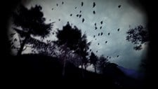 Slender: The Arrival Screenshot 2