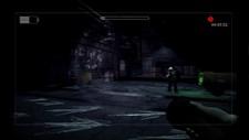 Slender: The Arrival Screenshot 6