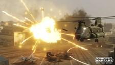 Armored Warfare Screenshot 8