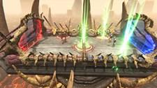 Way of Redemption Screenshot 3