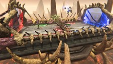Way of Redemption Screenshot 8