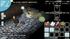 A Healer Only Lives Twice Screenshot 8