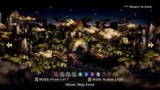Dragon's Crown Screenshot 8