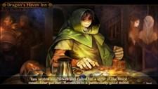 Dragon's Crown Screenshot 4