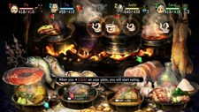 Dragon's Crown Screenshot 7