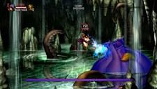 Dragon's Crown Screenshot 6