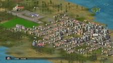 Transport Giant Screenshot 6