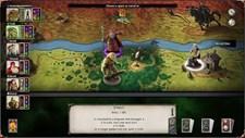 Talisman: Digital Edition Screenshot 1