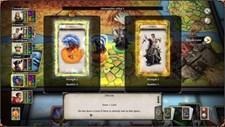 Talisman: Digital Edition Screenshot 3