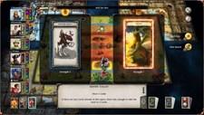 Talisman: Digital Edition Screenshot 6