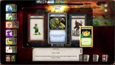 Talisman: Digital Edition Screenshot 7