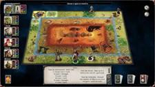 Talisman: Digital Edition Screenshot 5