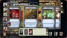 Talisman: Digital Edition Screenshot 8