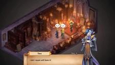 Regalia: Of Men and Monarchs - Royal Edition Screenshot 1