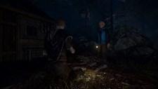 Through the Woods Screenshot 2