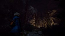Through the Woods Screenshot 7