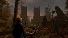 Through the Woods Screenshot 8