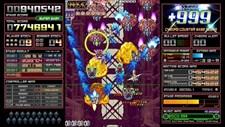 Dangun Feveron Screenshot 4