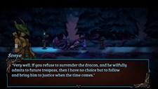 The Tenth Line Screenshot 6