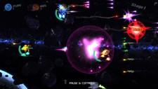 Stardust Galaxy Warriors: Stellar Climax Screenshot 5