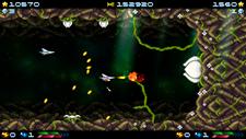 Super Hydorah Screenshot 1
