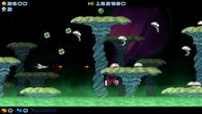 Super Hydorah Screenshot 2
