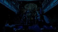 The Bellows Screenshot 5