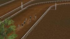 Horse Racing 2016 Screenshot 1