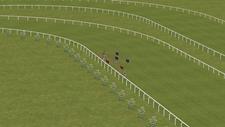 Horse Racing 2016 Screenshot 4