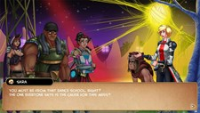 The Metronomicon: Slay the Dance Floor Screenshot 3