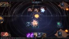 HEX: Card Clash Screenshot 2
