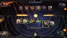 HEX: Card Clash Screenshot 5
