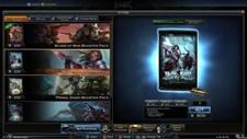 HEX: Card Clash Screenshot 6
