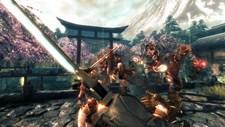 Shadow Warrior Screenshot 7