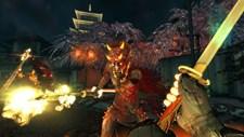 Shadow Warrior Screenshot 5