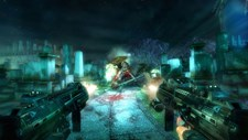 Shadow Warrior Screenshot 4