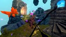 Trickster VR: Dungeon Crawler Screenshot 3