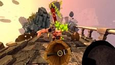 Trickster VR: Dungeon Crawler Screenshot 7