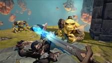 Trickster VR: Dungeon Crawler Screenshot 5