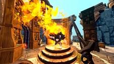 Trickster VR: Dungeon Crawler Screenshot 4