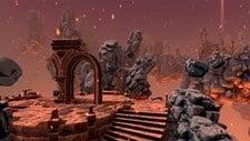 Trickster VR: Dungeon Crawler Screenshot 1