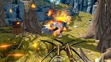 Trickster VR: Dungeon Crawler Screenshot 6