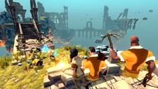 Trickster VR: Dungeon Crawler Screenshot 2