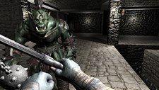 Crypt of the Serpent King Screenshot 7