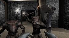 Crypt of the Serpent King Screenshot 6