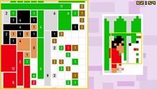 Block-a-Pix Deluxe Screenshot 1