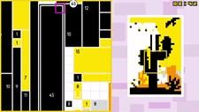 Block-a-Pix Deluxe Screenshot 3
