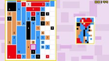 Block-a-Pix Deluxe Screenshot 5