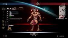 HIVE: Altenum Wars Screenshot 2